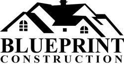 Blueprint construction garner nc blueprint construction is a family owned business led by robbie s liles robbie has been in the construction business since 1990 malvernweather Images